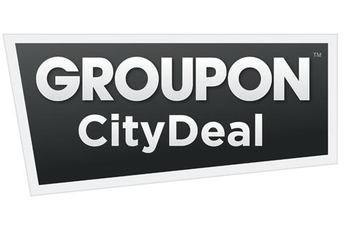 Groupon остался без технического директора