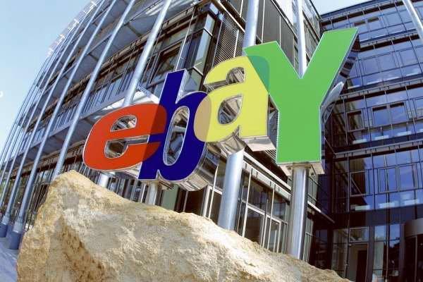 eBay и Facebook объявят о масштабном партнерстве