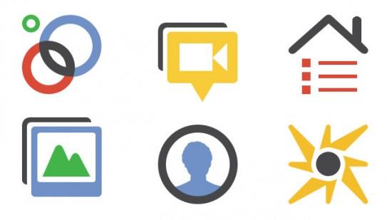 Посещаемость Google+ выросла на 1269% после отмены инвайтов