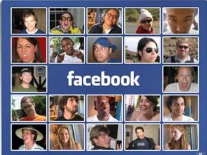 Facebook: скоро мы станем мобильной компанией