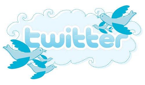 Twitter ожидает взрывного роста популярности благодаря интеграции с iOS 5