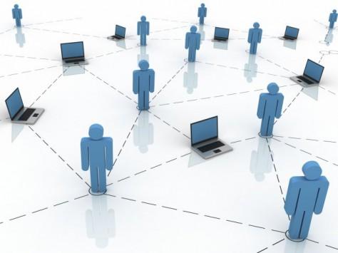 Какие соцсети нужны чиновникам?