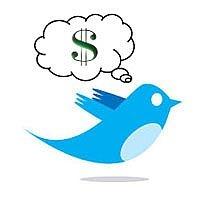 Twitter запустил рекламный блог
