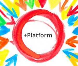 Google+ выпустил API для поисковых приложений