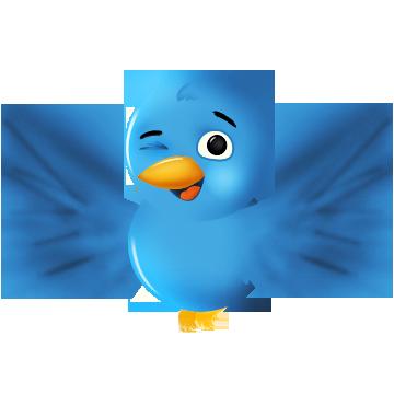 Переговоры Google и Twitter зашли в тупик