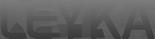 В Рунете появился сервис голосовых микроблогов