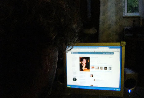 «ВКонтакте» разрешила пользователям прятать страницы от поисковиков