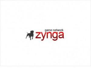 Zynga представила собственную социальную игровую платформу — Project Z