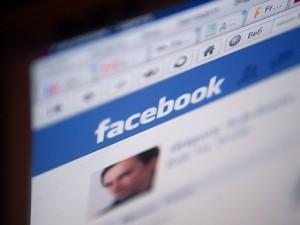 Россияне в Facebook чаще всего дружат с американцами