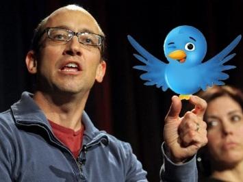 Twitter не намерен составлять конкуренцию Facebook и Google+