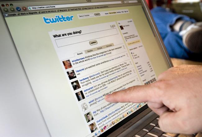 Twitter ищет нового члена в свой совет директоров
