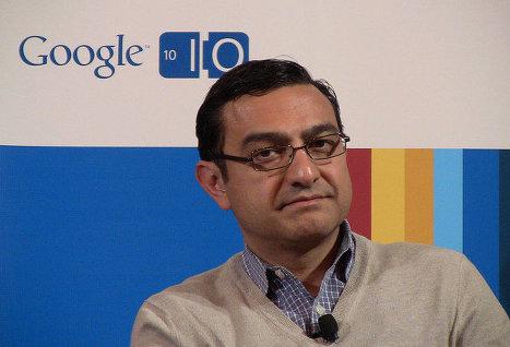 В Google+ появятся страницы брендов