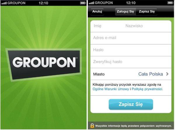 Mail.ru заработает на Groupon более $500 млн за 1,5 года