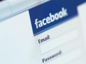 Facebook уличили в «мертвых душах»
