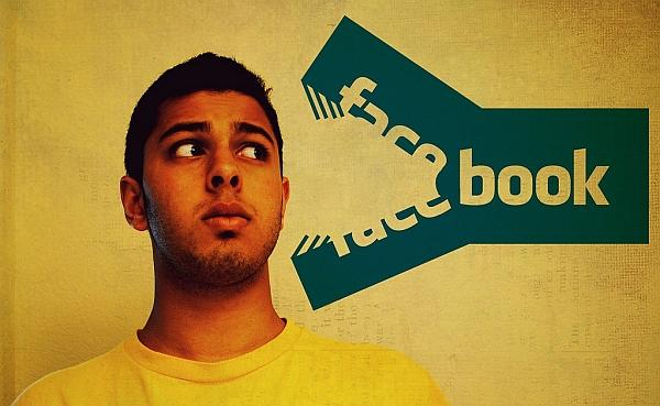 Facebook станет самым популярным в России