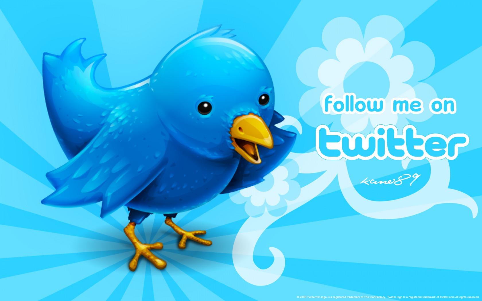 Twitter запустил самообслуживание для рекламодателей