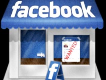 Facebook открывает в Нью-Йорке новый офис