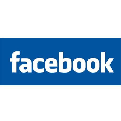Facebook займется игорным бизнесом