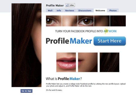 Компания создала в Facebook фальшивые профили детей для рекламы