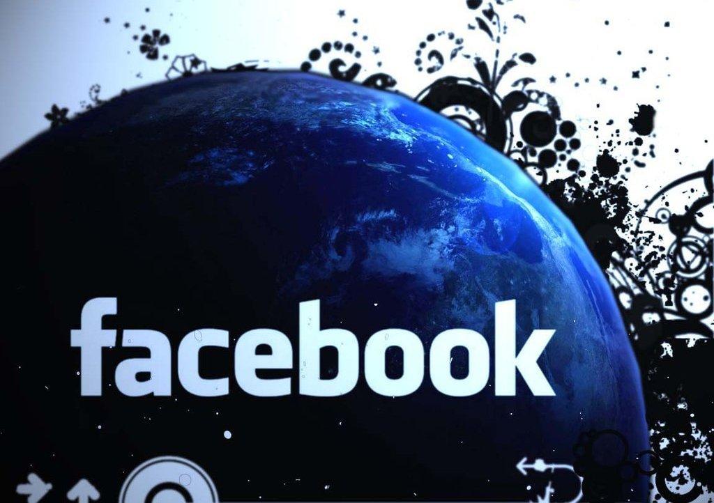 Уязвимость в Facebook позволяла смотреть приватные фото пользователей