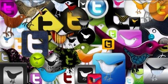 Twitter назначил цены на фолловеров