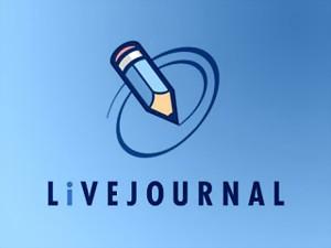 LiveJournal запустил новый дизайн формы комментирования