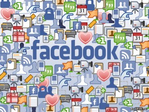 Facebook запустил TimeLine для всех пользователей