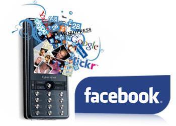Facebook планирует запустить Featured Stories в мобильной версии до IPO
