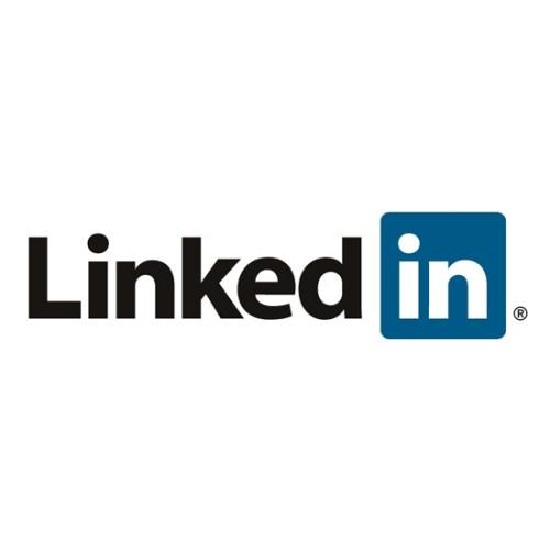 Число пользователей LinkedIn превысило 150 млн человек