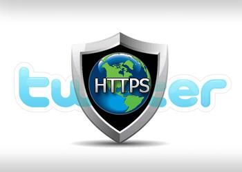 Twitter ввел HTTPS-доступ по умолчанию для всех пользователей