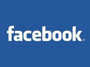 Украинский сегмент Facebook преодолел планку в два миллион пользователей