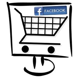 Почему компании закрывают свои магазины в Facebook