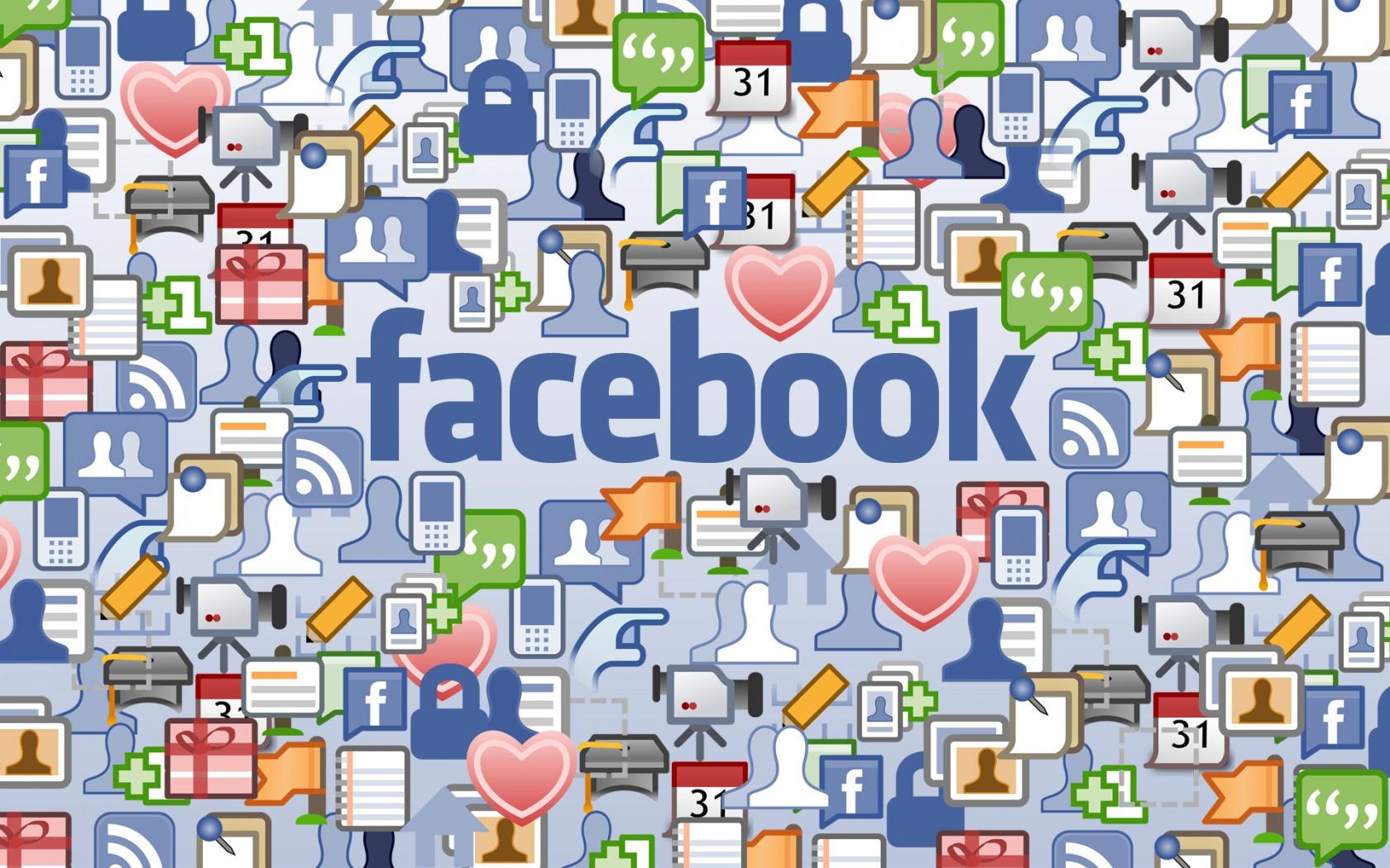 Facebook запускает новую премиум-рекламу