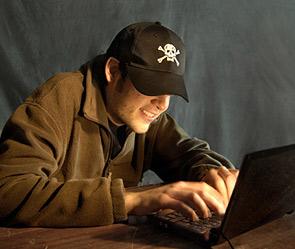 Хакеры атаковали россиян в соцсетях