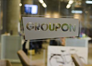 Groupon тестирует новый VIP-сервис, но поможет ли это продавцам?