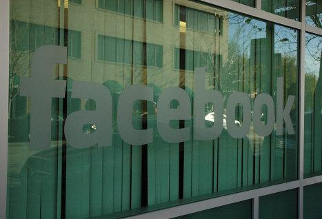Перспективы Facebook на бирже зависят от веры инвесторов