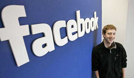 Россияне смогут заработать на Facebook миллиарды долларов
