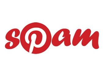 24-летний спамер зарабатывает в Pinterest до $2000 в день