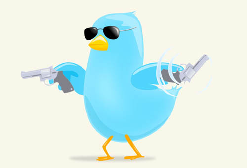 Twitter сообщил о неполадках в работе подписки