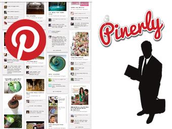 Pinerly – новый аналитический инструмент для SMM-кампаний в Pinterest