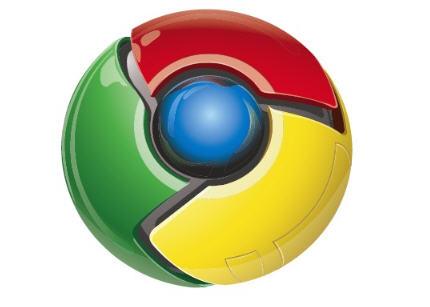 «ВКонтакте» помогает Google продвигать Chrome