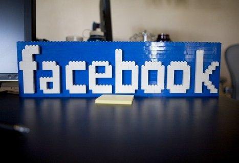 Пользователи Facebook смогут скачать расширенный архив данных аккаунта