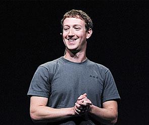 Как Цукерберг покупал Instagram