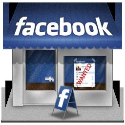Что отличает «продвинутых пользователей» на Facebook