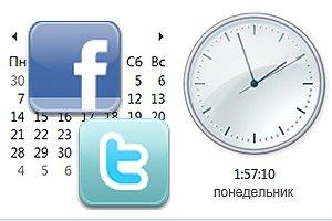 Исследование: когда лучше и хуже всего делиться информацией в Facebook и Twitter