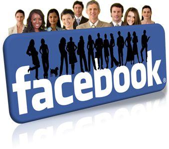 IPO Facebook назначено на 18 мая 2012 года