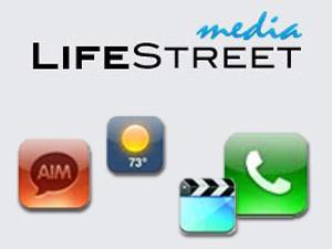 LifeStreet Media получит 66 миллионов долларов новых инвестиций