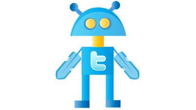 До 46% подписчиков брендов в Twitter — боты