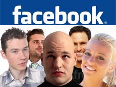 Facebook согласился удовлетворить иск относительно «Спонсированных историй»