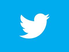 Twitter начал выдавать точную статистику популярности твитов